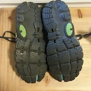 Brooks Shoes - Brooks purecadence running shoes